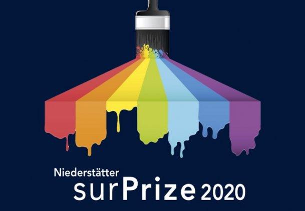 niederstaetter_surprize_2020.jpg