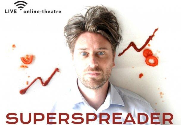 superspreader_hpt.jpg