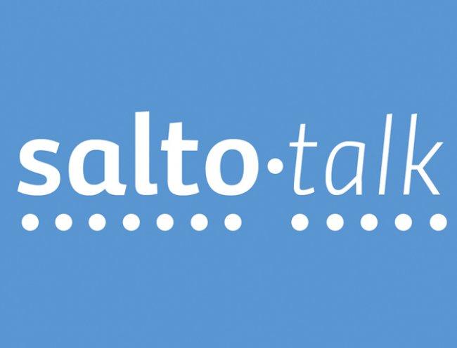 salto_talk.jpg