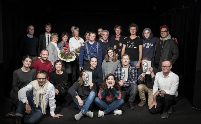 niederstaetter_surprize_2019_participants_jury.jpg