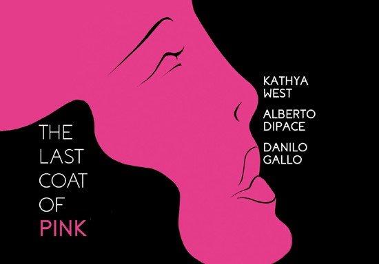 the_last_coat_of_pink_2.jpg