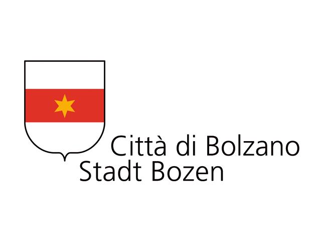 Stadt Bozen