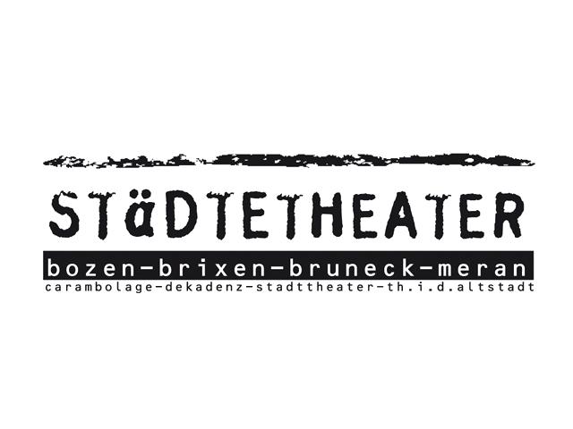 Städtetheater